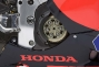 2011-honda-rc212v-clutch