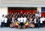 hrc-jerez-motogp-test-2012-02