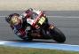hrc-jerez-motogp-test-2012-03