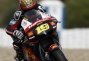 hrc-jerez-motogp-test-2012-04