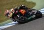 hrc-jerez-motogp-test-2012-05