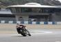 hrc-jerez-motogp-test-2012-07