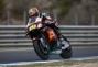 hrc-jerez-motogp-test-2012-08