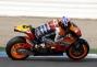 hrc-jerez-motogp-test-2012-09