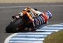 hrc-jerez-motogp-test-2012-10
