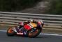 hrc-jerez-motogp-test-2012-11