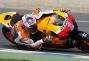 hrc-jerez-motogp-test-2012-12