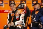hrc-jerez-motogp-test-2012-13