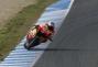 hrc-jerez-motogp-test-2012-14