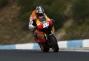 hrc-jerez-motogp-test-2012-16