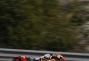 hrc-jerez-motogp-test-2012-17