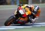 hrc-jerez-motogp-test-2012-18
