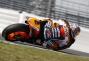 hrc-jerez-motogp-test-2012-19