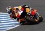 hrc-jerez-motogp-test-2012-21