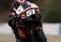 hrc-jerez-motogp-test-2012-22