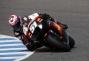 hrc-jerez-motogp-test-2012-23
