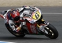 hrc-jerez-motogp-test-2012-26