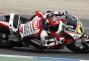 hrc-jerez-motogp-test-2012-27