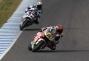 hrc-jerez-motogp-test-2012-28