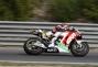 hrc-jerez-motogp-test-2012-29