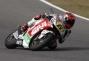 hrc-jerez-motogp-test-2012-30
