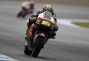 hrc-jerez-motogp-test-2012-31
