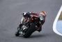 hrc-jerez-motogp-test-2012-32