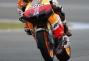 hrc-jerez-motogp-test-2012-33