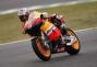 hrc-jerez-motogp-test-2012-34