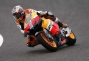 hrc-jerez-motogp-test-2012-35