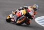 hrc-jerez-motogp-test-2012-36