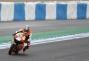hrc-jerez-motogp-test-2012-38