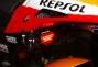 hrc-jerez-motogp-test-2012-39