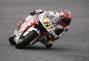 hrc-jerez-motogp-test-2012-41