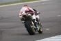 hrc-jerez-motogp-test-2012-42