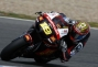 hrc-jerez-motogp-test-2012-43