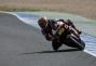hrc-jerez-motogp-test-2012-45