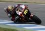 hrc-jerez-motogp-test-2012-46