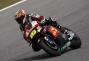 hrc-jerez-motogp-test-2012-47
