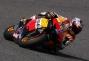 hrc-jerez-motogp-test-2012-49