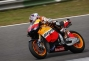 hrc-jerez-motogp-test-2012-51
