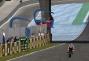 hrc-jerez-motogp-test-2012-52