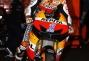 hrc-jerez-motogp-test-2012-55