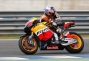 hrc-jerez-motogp-test-2012-56