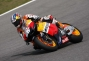 hrc-jerez-motogp-test-2012-57