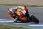 hrc-jerez-motogp-test-2012-58