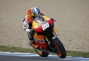 hrc-jerez-motogp-test-2012-59