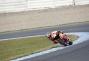 hrc-jerez-motogp-test-2012-60