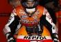 hrc-jerez-motogp-test-2012-61