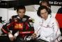 hrc-jerez-motogp-test-2012-63